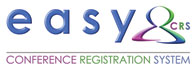 Stratus Conference Registration System